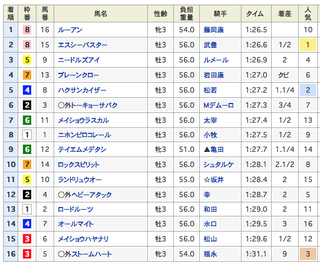 2019-04-13阪神2R結果.png