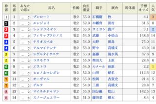 2019-11-02東京3R出馬表.png