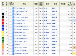 2020-03-08は阪神10R播磨S出馬表.png