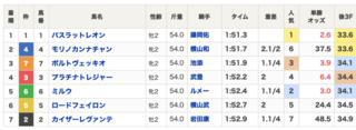2020-07-26札幌5R結果.png